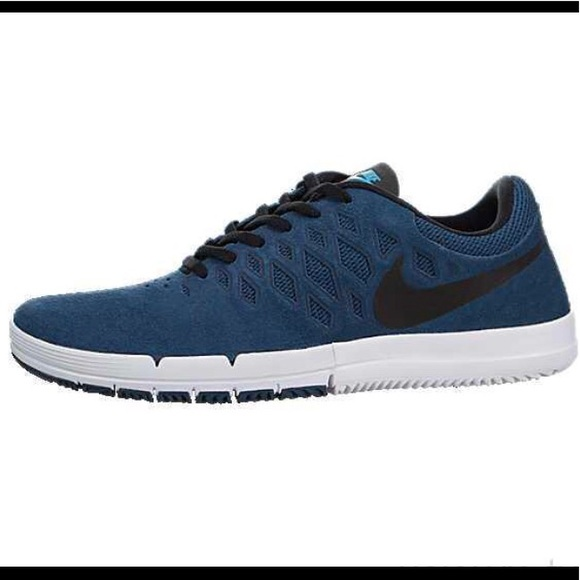 new product online for sale so cheap Nike SB Free Nano Sneakers